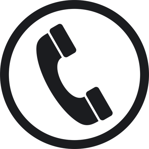 molumen phone icon